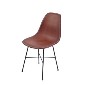 Chair Hovy – per 2