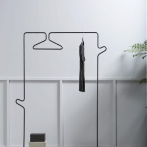 Pend Valet Stand