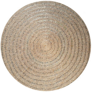 The Seagrass Carpet – Natural