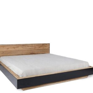 Bed Geox 180