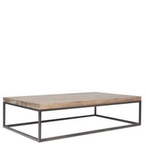 Coffee Table Two 140