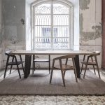 Dining Table – Knot