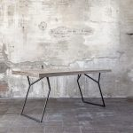 Dining Table YE 160